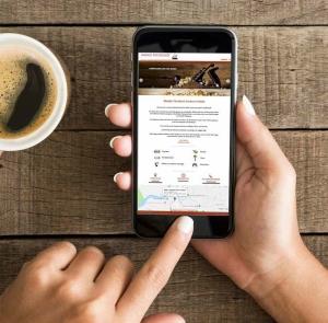 mobile-tischlerei-kontaktieren