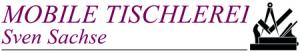 Logo Mobile Tischlerei Halle